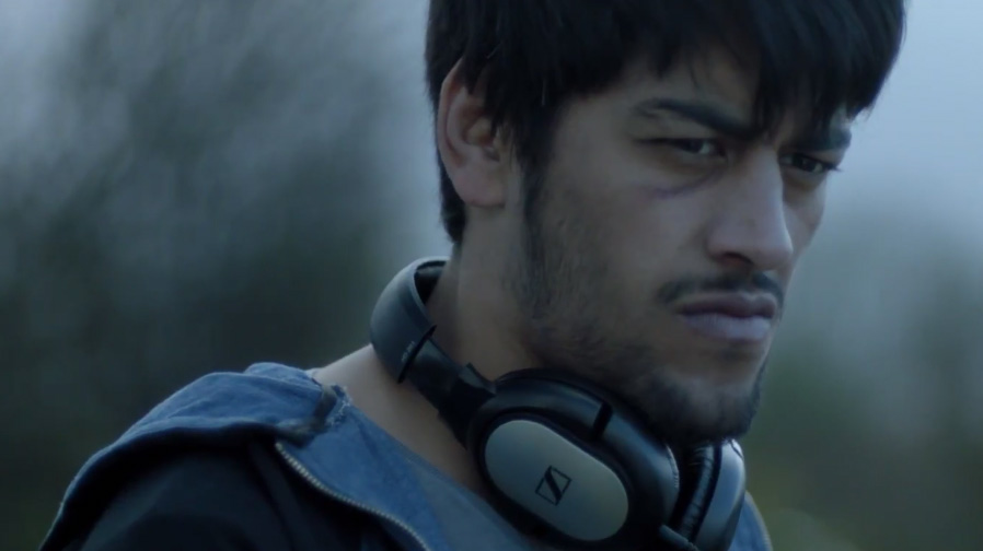 'Māui's Hook' makes an impact with first trailer