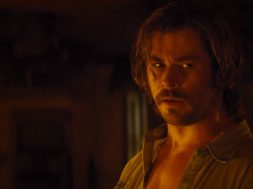 Bad Times At The El Royale Final Trailer SpicyPulp