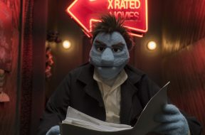 The Happytime Murders Review SpicyPulp