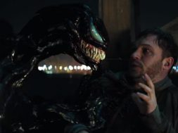 Venom Final Trailer SpicyPulp