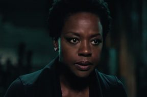 Widows Official Trailer SpicyPulp