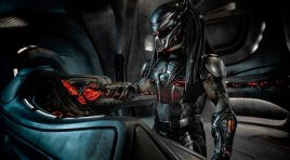 'The Predator' – Review