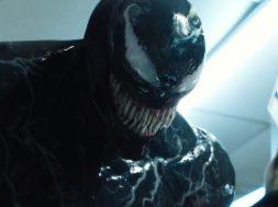 Venom Eminem SpicyPulp
