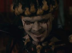 Vikings Trailer Ivar SpicyPulp