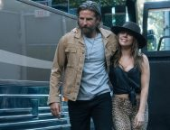 A Star Is Born Review SpicyPulp