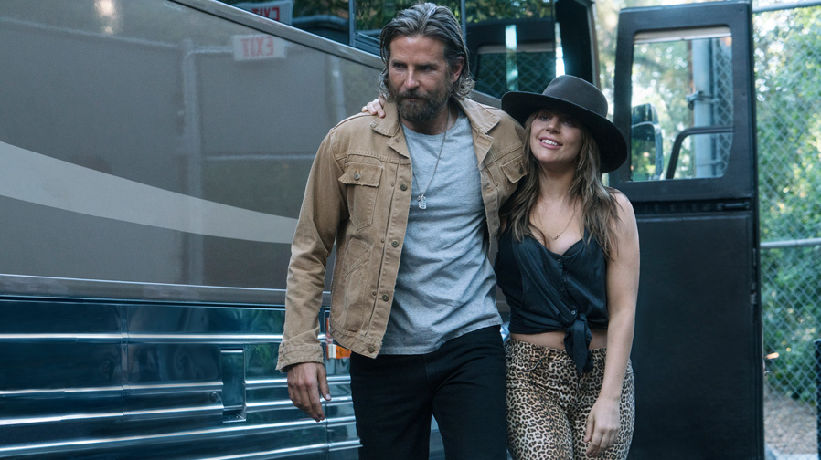 'A Star Is Born' – Review