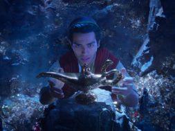 Aladdin Teaser SpicyPulp
