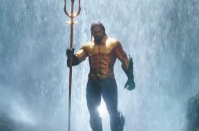 Aquaman Final Trailer SpicyPulp