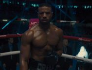Creed 2 New Trailer SpicyPulp