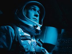First Man Review SpicyPulp