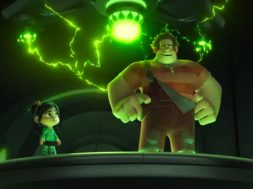 Ralph Breaks The Internet New Trailer SpicyPulp