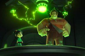 Ralph Breaks The Internet New Trailer SpicyPulp