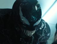 Venom Review SpicyPulp