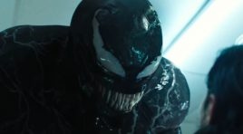 'Venom' – Review
