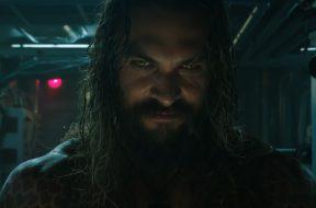 Aquaman Final Trailer Jason Momoa SpicyPulp