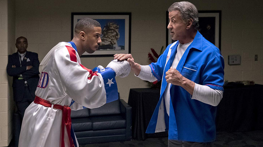 'Creed 2' – Review