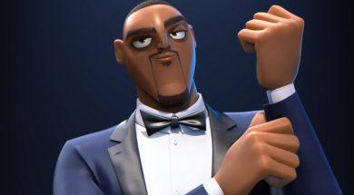 Spys In Disguise Teaser SpicyPulp