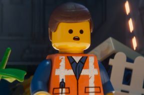The LEGO MOVIE 2 New Trailer SpicyPulp