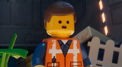 The LEGO MOVIE 2 New Trailer SpicyPulp