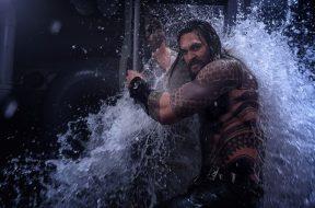 Aquaman Review SpicyPulp