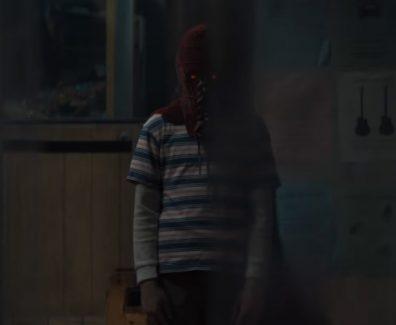 Brightburn Trailer SpicyPulp
