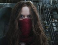 Mortal Engines Review SpicyPulp