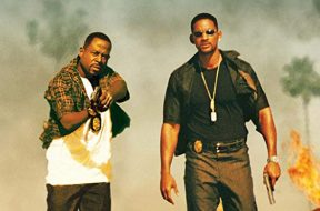 Bad Boys For Life First Look SpicyPulp