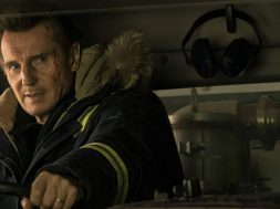 Cold Pursuit Review SpicyPulp