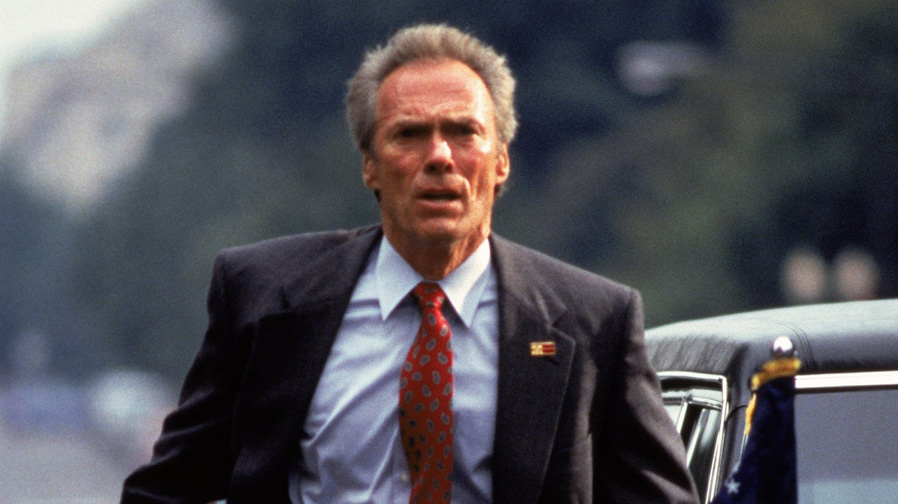 Eastwood Picks SpicyPulp