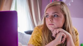 'Eighth Grade' – Review