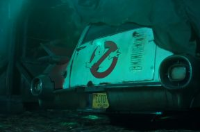 Ghostbusters Teaser New SpicyPulp