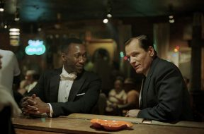 Green Book Trailer SpicyPulp