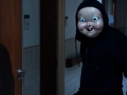 Happy Death Day 2U New Trailer SpicyPulp