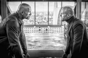 Hobbs and Shaw First Look SpicyPulp