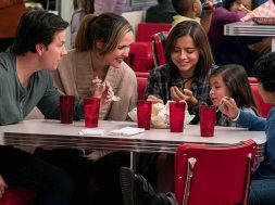 Instant Family Review SpicyPulp