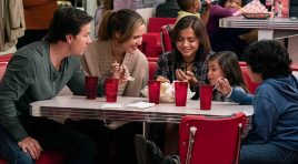 'Instant Family' – Review