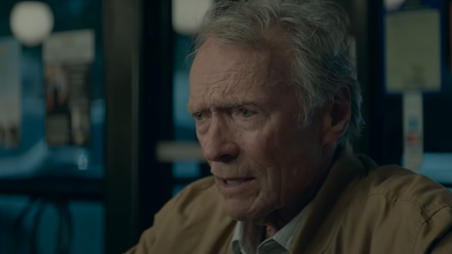 Go behind the legacy of Clint Eastwood and 'The Mule'