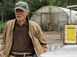 The Mule Review SpicyPulp