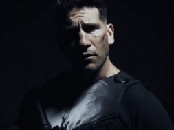 The Punisher Season Two Date Announcement SpicyPulp