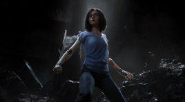 'Alita: Battle Angel' – Review