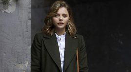 'Greta' – Review