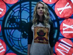 Happy Death Day 2U Review SpicyPulp