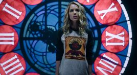'Happy Death Day 2U' – Review