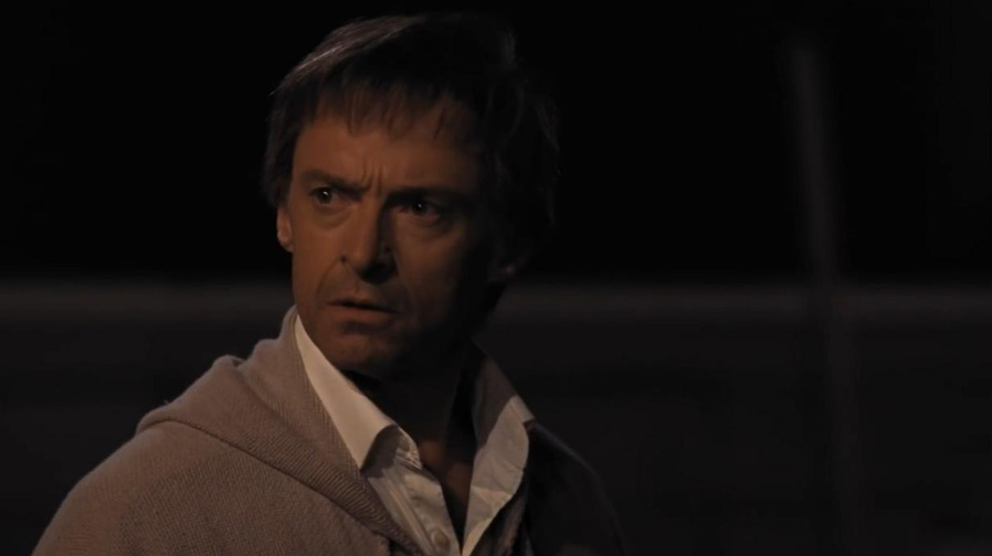 'The Front Runner' – Review