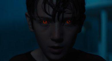 Brightburn New Trailer SpicyPulp