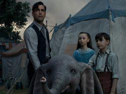 Dumbo Review SpicyPulp