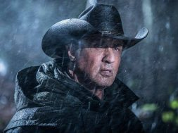 Rambo Last Blood Release Date SpicyPulp
