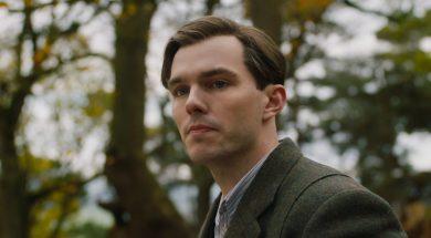 Tolkien Trailer SpicyPulp