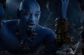 Aladdin The Rules SpicyPulp