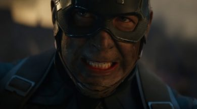 Avengers Endgame Featurette SpicyPulp